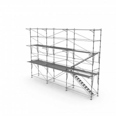 Scaffolding.H03.2k (1)